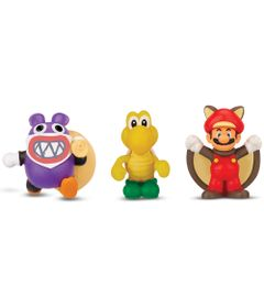 5026418-3525-Figura-Micro-Land-World-Of-Nintendo-Mario-Esquilo-Voador-Koopa-Troopa-e-Nabbit-Super-Mario-Bros-DTC