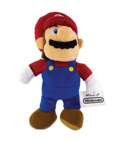 5026450-3528-Pelucia-World-of-Nintendo-Super-Mario-Bros-Mario-DTC