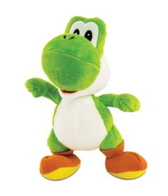 5026450-3528-Pelucia-World-of-Nintendo-Super-Mario-Bros-Yoshi-DTC