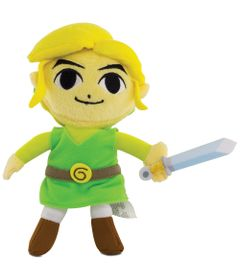 5026450-3528-Pelucia-World-of-Nintendo-The-Legend-Of-Zelda-Link-DTC