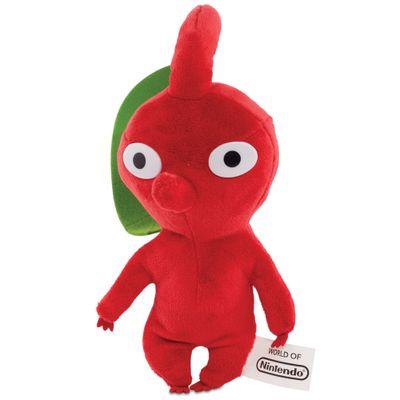 pelucia-world-of-nintendo-pikmin-red-pikmin-dtc