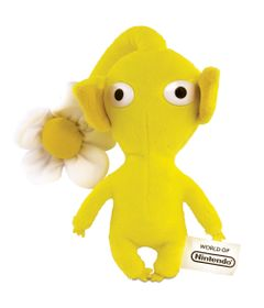 5026450-3528-Pelucia-World-of-Nintendo-Pikmin-Yellow-Pikmin-DTC