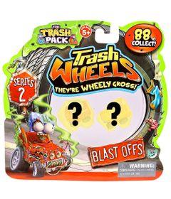 5015449-3322-Carrinhos-Trash-Weels-Blister-Serie-2-Lixo-Espacial-Sortidos-DTC