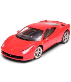 5004910-3160-Carro-de-Controle-Remoto-Bluetooth-Ferrari-458-Italia-DTC