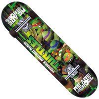 5034647-3547-Skate-Tartarugas-Ninja-We-Are-Hero-DTC