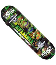 5034647-3547-Skate-Tartarugas-Ninja-We-Are-Hero-DTC