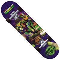 5034647-3547-Skate-Tartarugas-Ninja-Mutants-Race-DTC