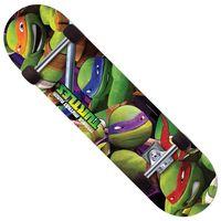5034647-3547-Skate-Tartarugas-Ninja-Teenage-Mutant-Ninja-Turtles-DTC