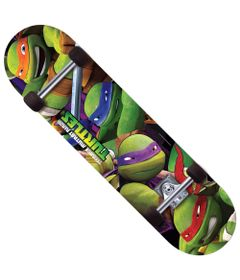 5034647-3547-Skate-Tartarugas-Ninja-Teenage-Mutant-Ninja-Turtles-DTC