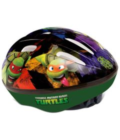 5034649-3549-Capacete-Tartarugas-Ninja-Teenage-Mutant-Ninja-Turtles-DTC