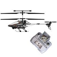 5025592-3450-Helicoptero-de-Controle-Remoto-e-Camera-Silverlit-Sky-Eye-Preto-DTC