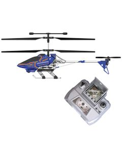 5025592-3450-Helicoptero-de-Controle-Remoto-e-Camera-Silverlit-Sky-Eye-Azul-DTC