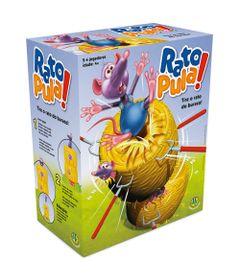 5033665-3554-Jogo-Rato-Pula-DTC