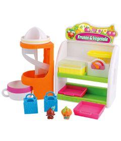 5035556-3583-Playset-Shopkins-Banca-de-Frutas-DTC