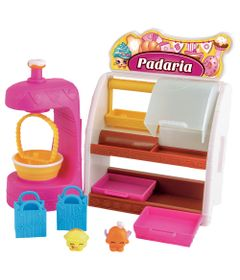 5035556-3583-Playset-Shopkins-Padaria-DTC