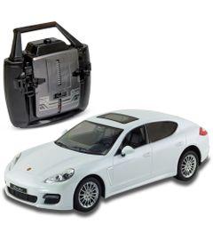 5034625-3443-Carrinho-de-Controle-Remoto-Porsche-Panamera-Turbo-1-14-Branco-DTC