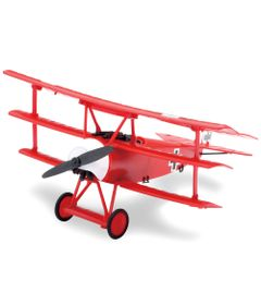 5034620-3427-Kit-de-Montagens-Avioes-Classicos-Fokker-Dr-1-DTC
