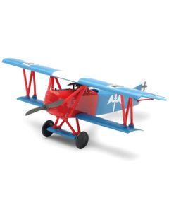 5034620-3427-Kit-de-Montagens-Avioes-Classicos-Fokker-D-V-II-DTC