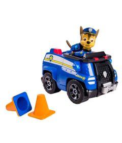 Boneco-com-Veiculo---Patrulha-Canina---Cruiser-Chase---Sunny-1