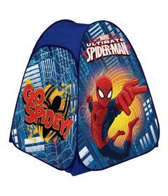 5036407-BP1502-Barraca-Infantil-Portatil-Marvel-Spider-Man-Zippy-Toys