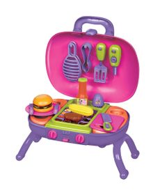 5025387-FTW018-Conjunto-Prime-Burger-Minnie-Mouse-Zippy-Toys