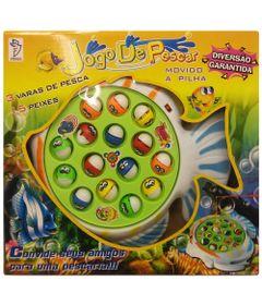 862282-2501RH-Jogo-de-Pescar-Verde-Fenix