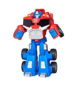 Boneco-Transformers-Rescue-Bots---Optimus-Prime---Hasbro-1