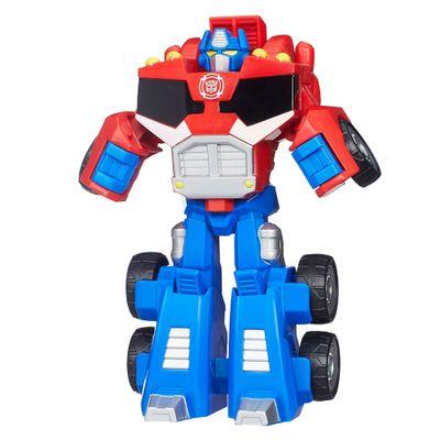 Boneco-Transformers-Rescue-Bots---Optimus-Prime---Hasbro-1
