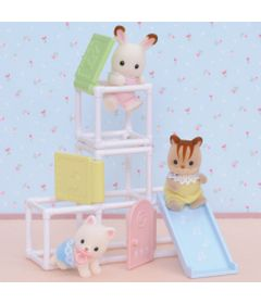5036021-2983-Sylvanian-Families-Playground-do-Bebe-Epoch