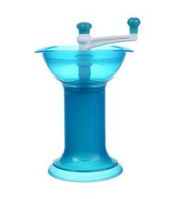 5005105-02.13701-Triturador-de-Alimentos-Manual-Azul