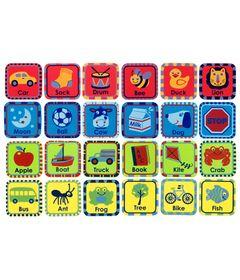 5005107-02.42435-Cartoes-Coloridos-Meninos