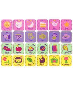 5005107-02.42435-Cartoes-Coloridos-Meninas