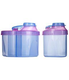 5005093-02.80103-Kit-Potes-Dosadores-Azul-com-Rosa