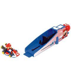 5026421-3533-Lancador-Super-Mario-Kart-World-of-Nintendo-Mario-Bros-DTC