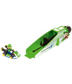 5026421-3533-Lancador-Super-Mario-Kart-World-of-Nintendo-Luigi-DTC