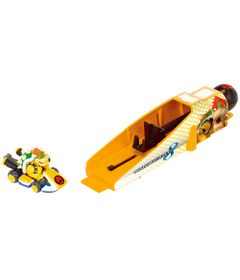 5026421-3533-Lancador-Super-Mario-Kart-World-of-Nintendo-Bowser-DTC