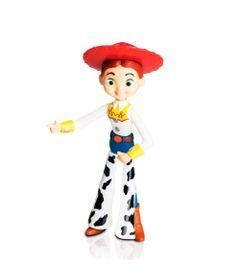 Boneca-Toy-Story---Jesse-Vaqueira---Grow-1