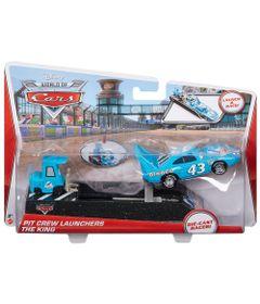 5005390-Y7886-Carros-Lancadores-Dinoco-No-43-Mattel_1