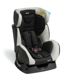 5033496-IMP00907-Cadeira-para-Auto-Comfort-Prata-Infanti