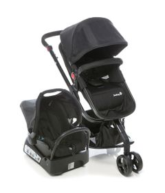 5017751-CAX00112-Travel-System-Mobi-Safety-1st-Black-Street