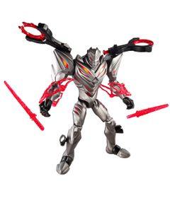 1-Boneco-Max-Steel---Dread-com-Equipamentos---Mattel