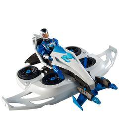 1-Boneco-Max-Steel---Max-e-Veiculo-Transformador---Mattel