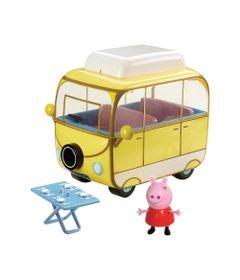Playset-Peppa-Pig---Trailer-da-Peppa---Estrela
