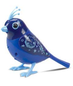 Passarinho-Eletronico---DigiBirds-Azul-Escuro---DTC