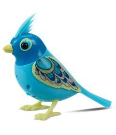 Passarinho-Eletronico---DigiBirds-Azul-Claro---DTC