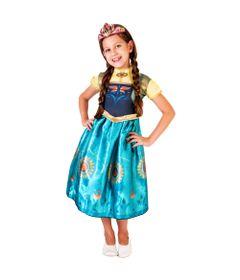 5032374-1121-Fantasia-Classica-Disney-Frozen-Anna-Fever-Rubies