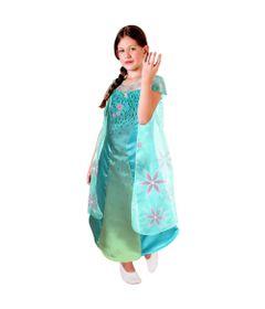 5032349-1120-Fantasia-Classica-Disney-Frozen-Elsa-Fever-Rubies