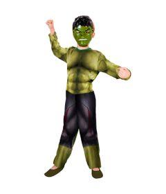 5034751-1111-Fantasia-Luxo-Longa-Os-Vingadores-A-Era-de-Ultron-Hulk-Rubies