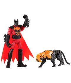 Batman-e-Garras-de-Tigre---Mattel
