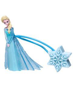 Mini-Boneca---Disney-Frozen---Elsa-Luminosa---Estrela-1